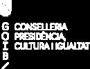conselleria-bl-512x392