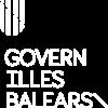 govern-bl-392x386