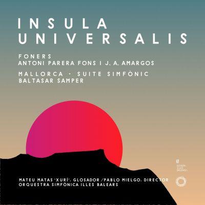 Insula-nueva