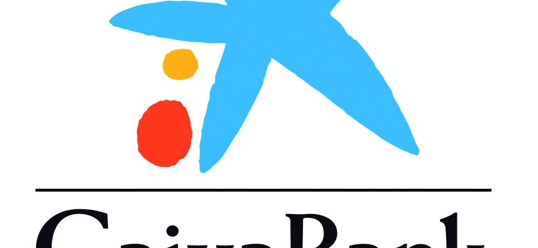 CaixaBank_logo_RGB_vert300