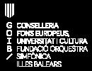 C_FON_EUR_UNI_CUL_FUN_ORQ_SIM_IB_NBN