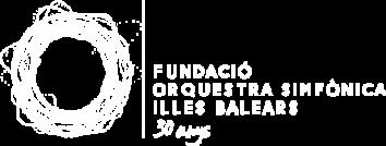 Orquestra Simfònica de les Balears